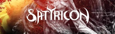Satricon