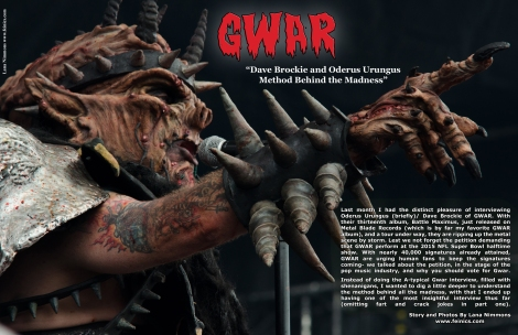 40 41 gwar 1(edited)