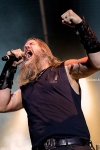 Amon-Amarth-May-16'-Vandala-Magazine-by-Dana-Zuk-(2)