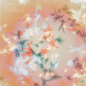 "Bibio ""Silver Wilkinson"" (Electronic/Folk/Chillout)"