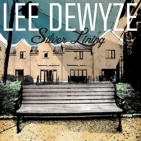 Lee DeWyze amd More Artists from Vanguard Records