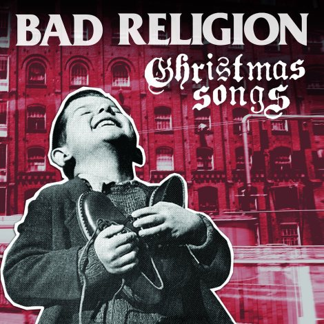 bad-religion-christmas-songs-epitaph