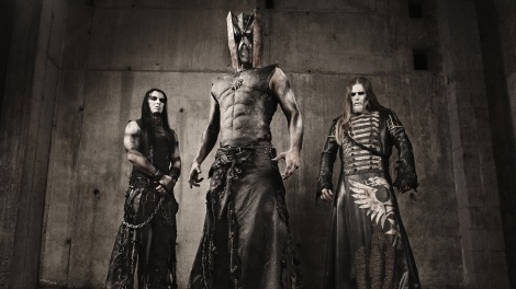 Behemoth-press-shot