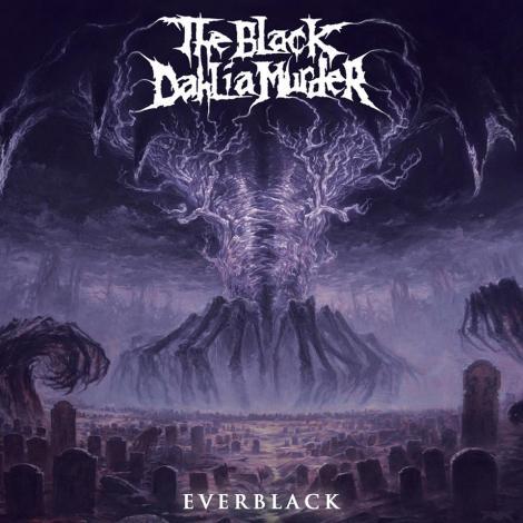 "Black Dahlia Murder ""Everblack"""