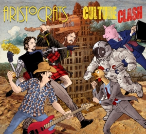 Culture_Clash__-_Front_Cover