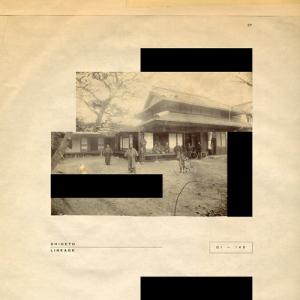 """Shigeto - """"Lineage"""""""