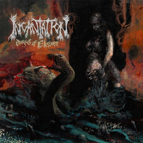 Incantation-Dirges-of-Elysium-Hi-Res