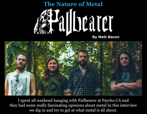 July-2015-Vandala-Nature-of-Metal-with-Pallbearer
