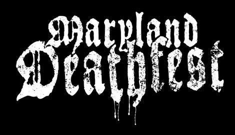Maryland-death-fest