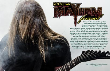 Mayhem-Festival-2013