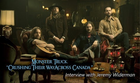 https://vandalamagazine.files.wordpress.com/2013/11/monster-truck-interivew-with-jeremy-widerman.jpg