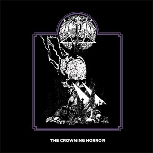 """Pest """"The Crowning Horror"""""""