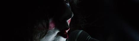 YAMANTAKA----SONIC-TITAN at Pop Montreal 2013