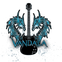 vanada_logo_guitar thin