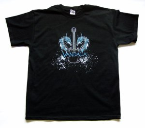 vandala_shirt_05w_lg