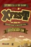 xfest