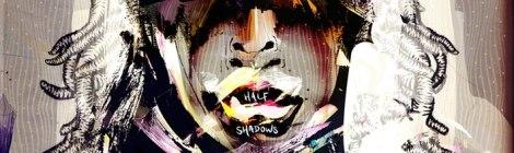"Tokimonsta - ""Half Shadows"""