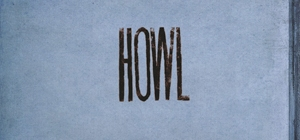 "The Howlin' Brothers ""Howl"" (Bluegrass/Folk)"