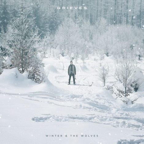 Grieves Winter & The Wolves