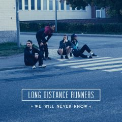 """Long distance Runners""."