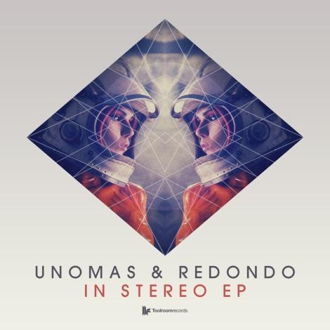 Unomas & Redondo