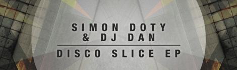 Simon Doty & DJ Dan