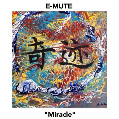 E-mute Miracle