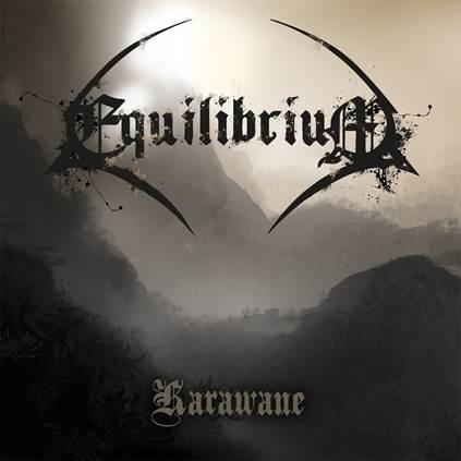 Equilibrium Stream German