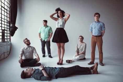 Phox - Photo credit:  Jade Ehlers