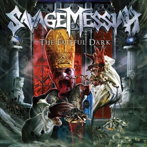 savage-messiah-the-fateful-dark