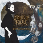 "Cradle of Filth ""Total F*cking"