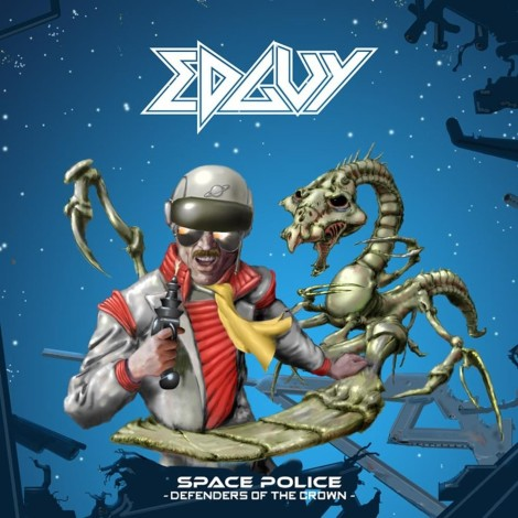 edguy-space-police-defenders-of-the-crown-84322