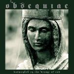 "Obsequiae ""Suspended in the Brume of Eos"""