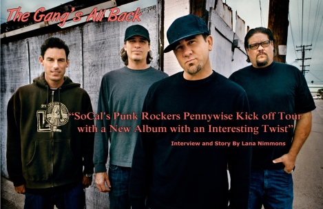 Pennywise-Interview-Vandala-Magazine-May-2014