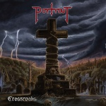 Portrait-Crossroads
