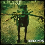 "7 Seconds ""Leave A Light On'"""