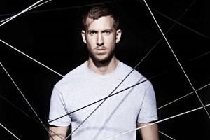 Calvin-Harris-new