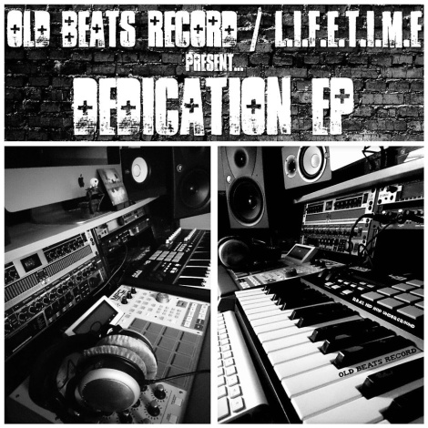 Lifetime & Old Beats Record