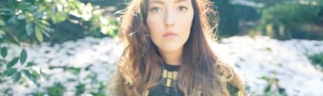 Lindsay Kupser