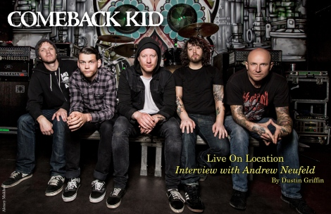 Live-On-Location-Interview-with-Andrew-Neufeld-of-The-Band-Comeback-Kid JUNE 2014 Vandala Magazine