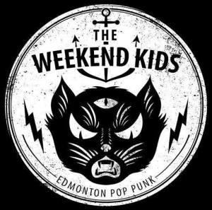 weekend kids