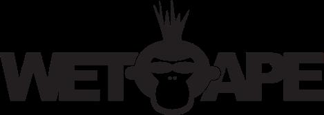 Wet_Ape_logo_Black