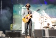 Gary Clark JR at TURF 2014
