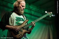 KYOKTYS-at-Farmageddon-2014,-Photo-Credit-Dana-Zuk