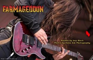Page-24-25-July-2014-Vandala-Magazine-Farmageddon-Open-Air-2014