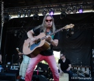 The Violent Femmes at TURF-2014