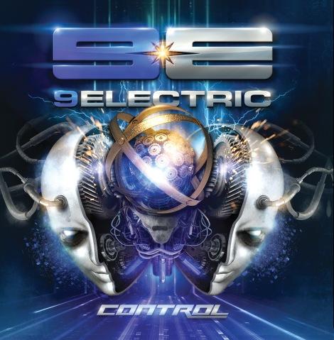 9ELECTRIC  Control