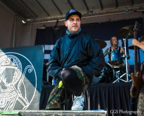 Emmure-Photo-Credit-GGS-Photography-(4)