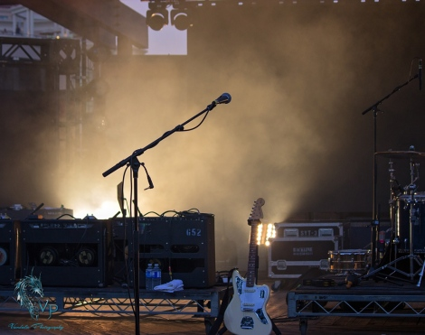 Local Natives at Keloha 2014 (1)