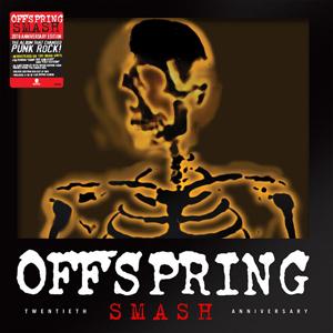 offspring_smash_20th_anniversary